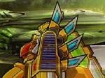 Jouer gratuitement à Robot Blade