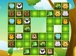 Jouer gratuitement à Match 3 Un nouveau challenge