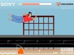 Jouer gratuitement à Sofa Long Jump