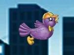 Jouer gratuitement à Floppy Bird