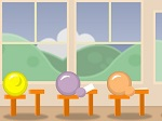 Jouer gratuitement à Inflatable Basterds
