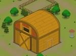 Jouer gratuitement à Contremaître du ranch
