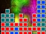 Jeu Tetrix Cubes