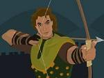 Jouer gratuitement à La légende de Robin des Bois