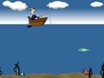 Jouer gratuitement à Hilbilly Fishing