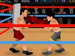 Jeu Boxing World Cup