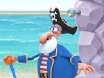Jouer gratuitement à Archibald le Pirate