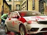 Jouer gratuitement à Zombie Drive