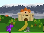 Jouer gratuitement à Aventure de Dragons