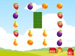 Jeu Fruit Farm Shooting