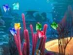 Jouer gratuitement à Fish Pop