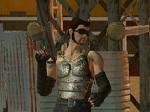 Jouer gratuitement à Mad Max Apocalypse Warrior