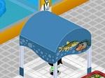 Jeu Fishtopia Tycoon 2