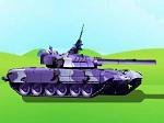 Jouer gratuitement à Tank Shootout