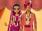 Jouer gratuitement à Mariage à Bollywood