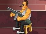 Jouer gratuitement à Mafia La Vengeance