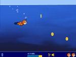 Jouer gratuitement à Teddy Goes Swimming