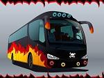 Jouer gratuitement à Rockstar Tour Bus