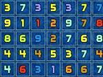 Jouer gratuitement à Math and Match