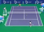 Jouer gratuitement à ChinaOpen Tennis