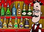 Jouer gratuitement à Barman : crée ton cocktail