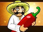 Jouer gratuitement à Taco Bar