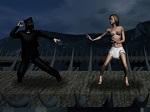 Jouer gratuitement à Mortal Kombat Fatal