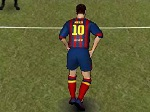 Jouer gratuitement à Final de la Ligue des Champions