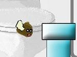 Jouer gratuitement à Flappy Poop