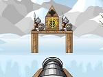 Jouer gratuitement à Tower Breaker 3