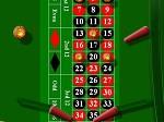 Jouer gratuitement à Roulette 3D Pinball