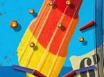 Jouer gratuitement à Rocket Lolly Pinball