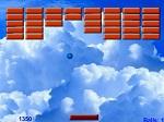 Jouer gratuitement à Sky Breakout