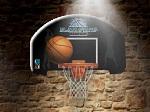 Jouer gratuitement à Mini Hoops Challenge