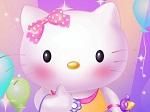 Jeu Diplôme de Hello Kitty