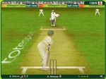 Jeu Cricket Game