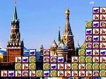 Jouer gratuitement à Russian Block Crusher