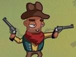 Jouer gratuitement à Gun Zombie Gun 2