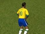 Jouer gratuitement à Copa América 2015