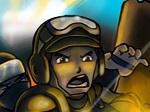 Jouer gratuitement à Strike Force Heroes