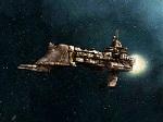 Jouer gratuitement à Starcraft Mystery