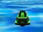 Jouer gratuitement à 3D Jet Ski Racing