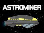 Jouer gratuitement à Astrominer