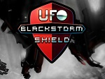 Jeu UFO Blackstorm Shield