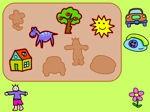 Jouer gratuitement à Kid Puzzle