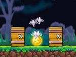 Jouer gratuitement à Night Flies 2