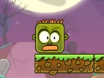 Jouer gratuitement à Bombing Zombies