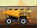 Jouer gratuitement à Mega Trucks