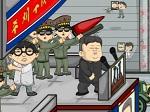 Jeu Kick Out Kim