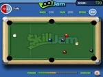 Jouer gratuitement à Pool Jam